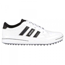 ZAPATOS ADIDAS JUNIOR ADICROSS IV