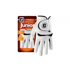 GUANTES FOOTJOY JUNIOR RIGHT