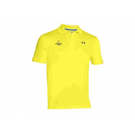 POLOS UNDER ARMOUR PERFORMANCE LOGO MEN