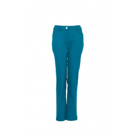 PANTALONES GREEN LAMB WEATHER TECH SRA