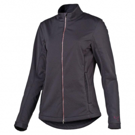 CHAQUETAS PUMA WARM WIND JACKET SRA